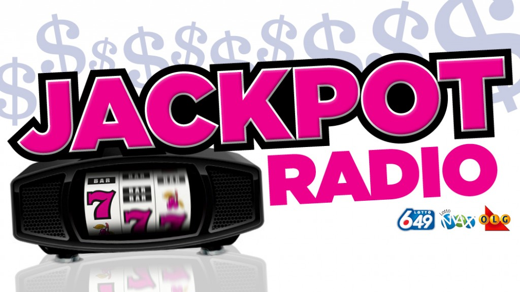 KISS1005-JackpotRadio-Spotlight-1052x592