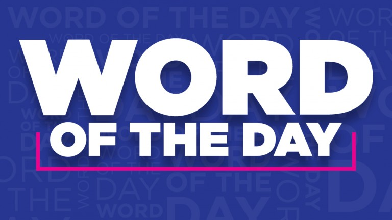 KISS1005-Word-of-the-Day-Spotlight-1052x592