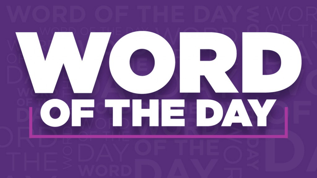 KISS1005-Word-of-the-Day-Spotlight-1052x592p