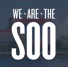 news-we are the SOO