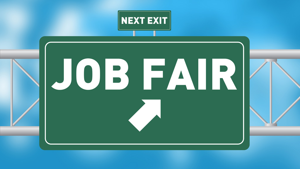 jobfair_MAIN