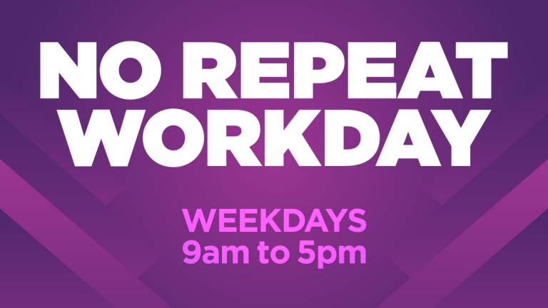 NoRepeatWorkday-WEB 1200x675