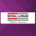 Who we are - Royal Lepage - Kiss icon